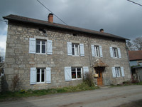 French property, houses and homes for sale inCrocqCreuse Limousin