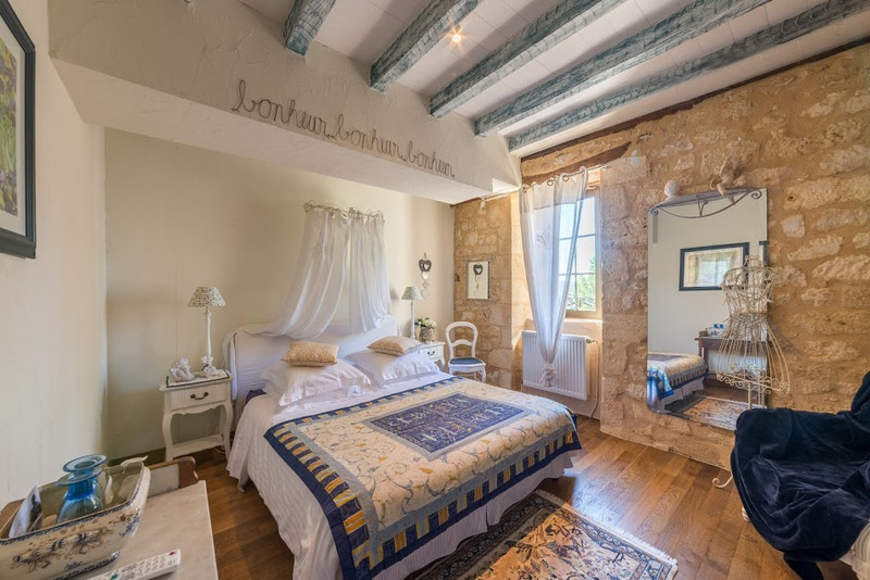 French property for sale in Monsac, Dordogne - €1,470,000 - photo 6
