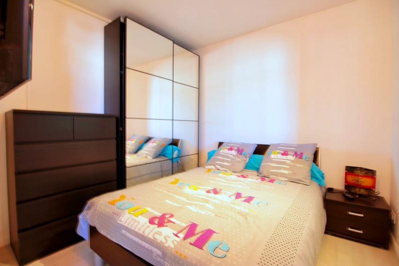 Appartement à vendre à Paris 11e Arrondissement, Paris - 475 000 € - photo 4
