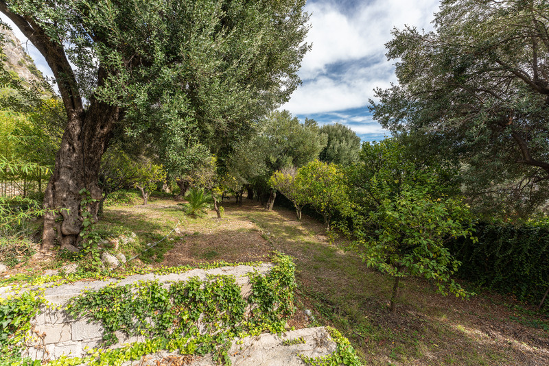 French property for sale in Cap-d'Ail, Alpes Maritimes - €1,908,000 - photo 10