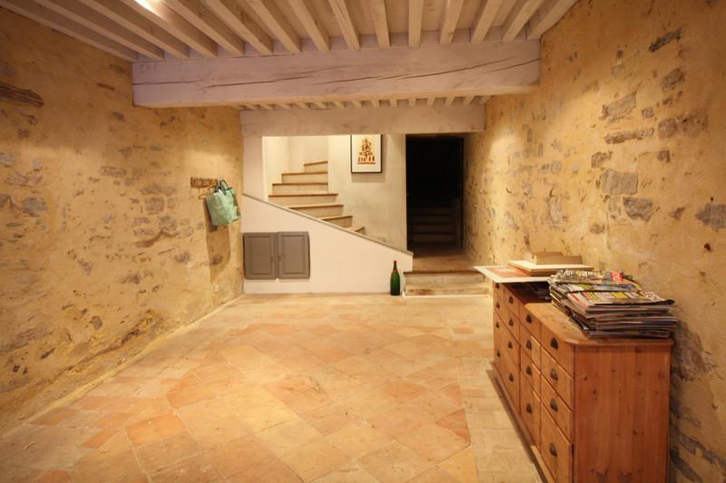 French property for sale in Saint-Jean-de-la-Blaquière, Herault - €220,000 - photo 6
