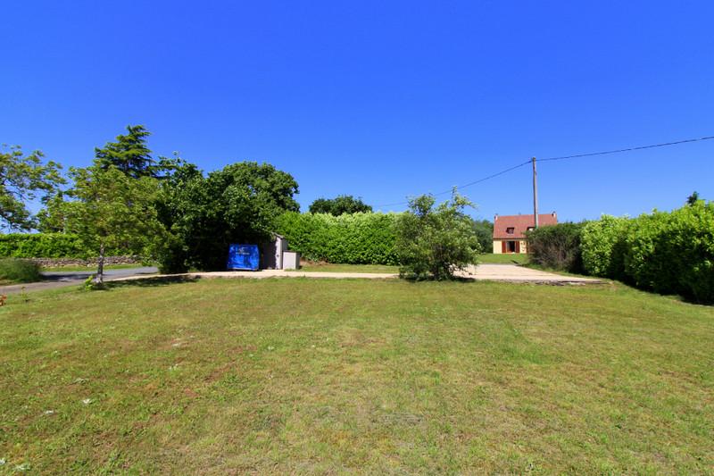 French property for sale in Daglan, Dordogne - €214,000 - photo 7