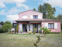 French property, houses and homes for sale inGranges-sur-LotLot-et-Garonne Aquitaine