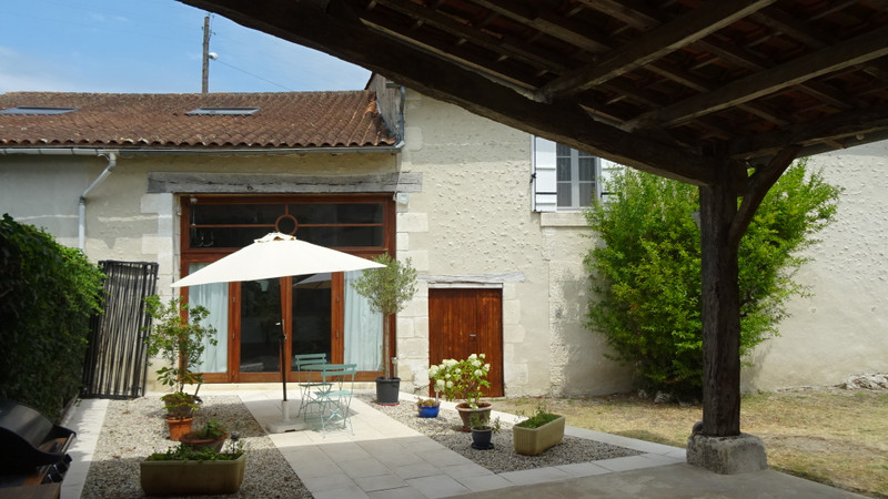 French property for sale in Ribérac, Dordogne - €250,000 - photo 7