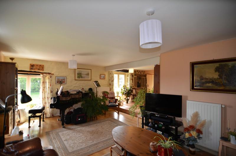 French property for sale in Saint-Michel-de-Montjoie, Manche - €178,200 - photo 6