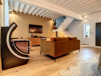 French property, houses and homes for sale in Avignon Vaucluse Provence_Cote_d_Azur