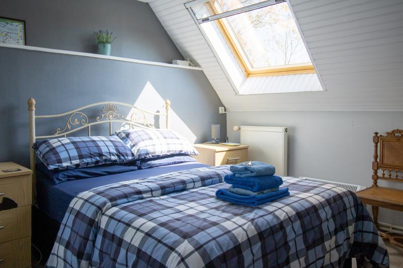 Maison à vendre à Nay, Manche - 199 800 € - photo 7