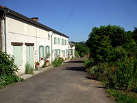 French property, houses and homes for sale inCléracCharente-Maritime Poitou_Charentes