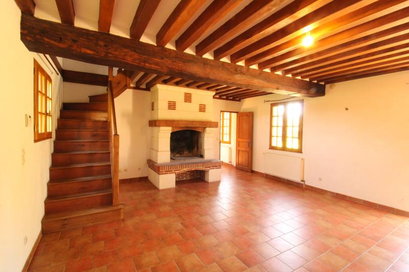 Maison à vendre à Firfol, Calvados - 318 000 € - photo 7