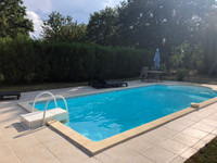 French property, houses and homes for sale inChâteau-GarnierVienne Poitou_Charentes