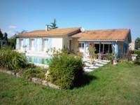 houses and homes for sale inBoudy-de-BeauregardLot-et-Garonne Aquitaine