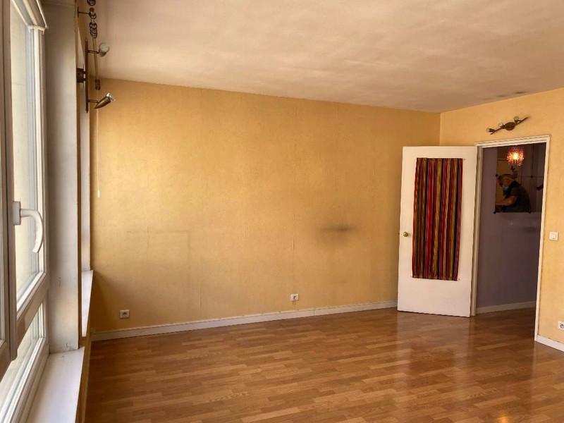 Appartement à vendre à Montrouge, Hauts-de-Seine - 479 000 € - photo 7