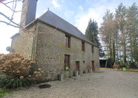 French property, houses and homes for sale inSaint-Cornier-des-LandesOrne Normandy