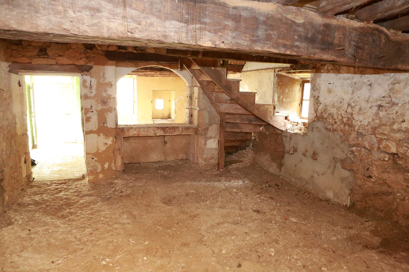 French property for sale in Mareuil en Périgord, Dordogne - €34,500 - photo 5