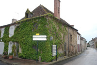 French property, houses and homes for sale inAzat-le-RisHaute-Vienne Limousin