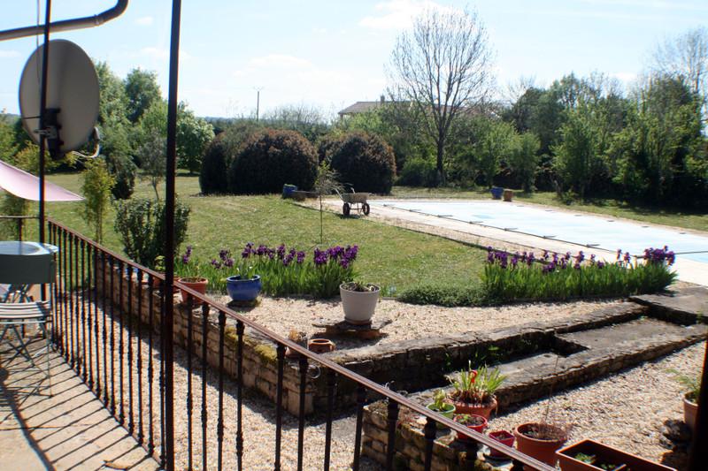 French property for sale in Loze, Tarn-et-Garonne - €305,000 - photo 8