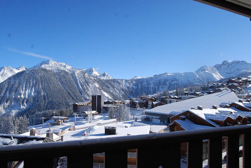 French property for sale in Courchevel, Savoie - €257,000 - photo 9