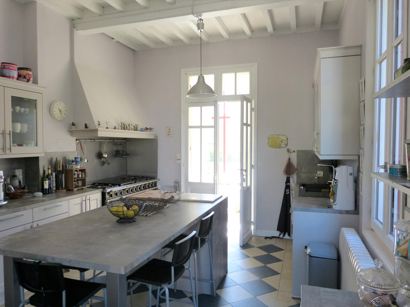 French property for sale in Sainte-Foy-la-Grande, Gironde - €371,000 - photo 6