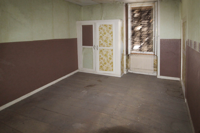 French property for sale in Exideuil-sur-Vienne, Charente - €130,800 - photo 6