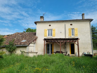 French property, houses and homes for sale inAntonne-et-TrigonantDordogne Aquitaine