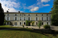 French property, houses and homes for sale inArchiacCharente-Maritime Poitou_Charentes