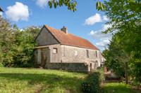 maison à vendre à Fresville, Manche, Basse_Normandie, avec Leggett Immobilier
