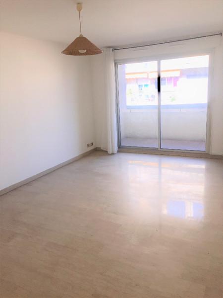 Appartement à vendre à Nice, Alpes-Maritimes - 170 000 € - photo 3