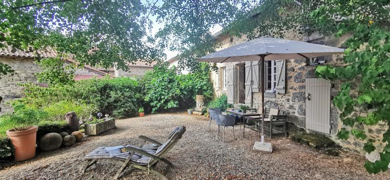 Maison à vendre à Saint-Saud-Lacoussière, Dordogne - 259 000 € - photo 9