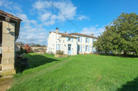 French property, houses and homes for sale inÉcuratCharente_Maritime Poitou_Charentes