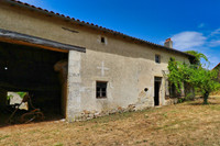 French property, houses and homes for sale in Lorigné Deux-Sèvres Poitou_Charentes