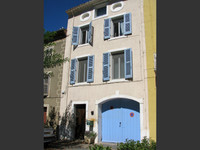 French property, houses and homes for sale inSaint-ChinianHerault Languedoc_Roussillon