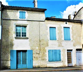 property to renovate for sale in VerteillacDordogne Aquitaine