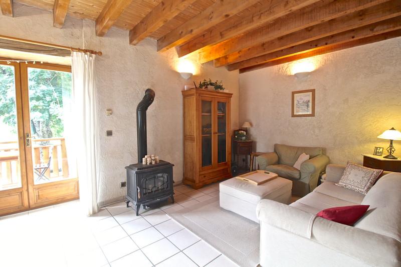Maison à vendre à Les Deux Alpes, Isère - 369 200 € - photo 3