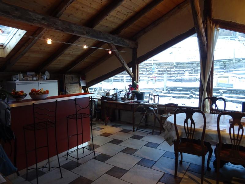 French property for sale in LA PLAGNE, Savoie - €976,500 - photo 5
