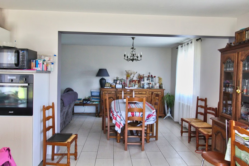 French property for sale in Jumilhac-le-Grand, Dordogne - €214,000 - photo 6