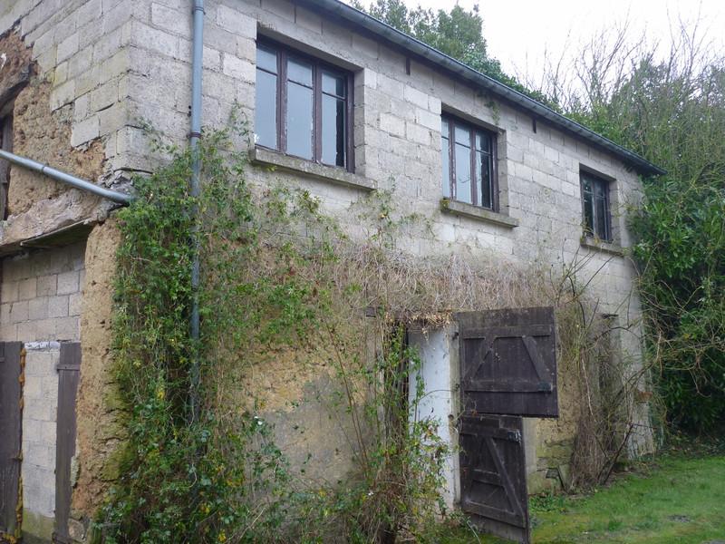 French property for sale in Trémeur, Cotes d Armor - €21,600 - photo 4