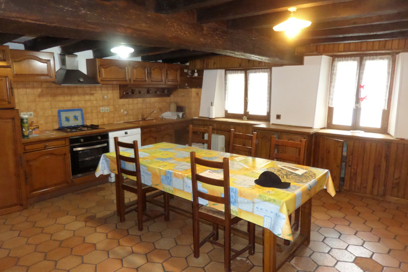 French property for sale in Jonzac, Charente-Maritime - €316,500 - photo 5