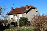 French property, houses and homes for sale inGajoubertHaute-Vienne Limousin