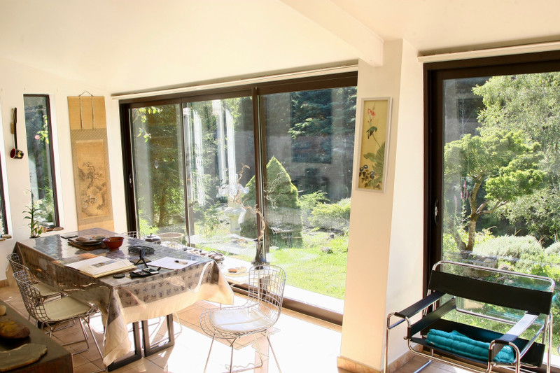 French property for sale in Fougueyrolles, Dordogne - €399,000 - photo 6
