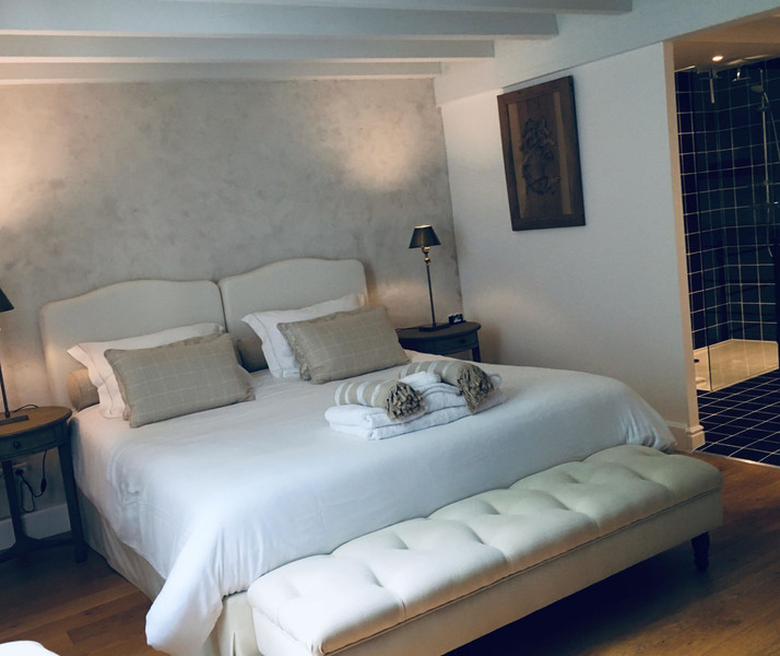 French property for sale in Prayssas, Lot-et-Garonne - €990,000 - photo 4