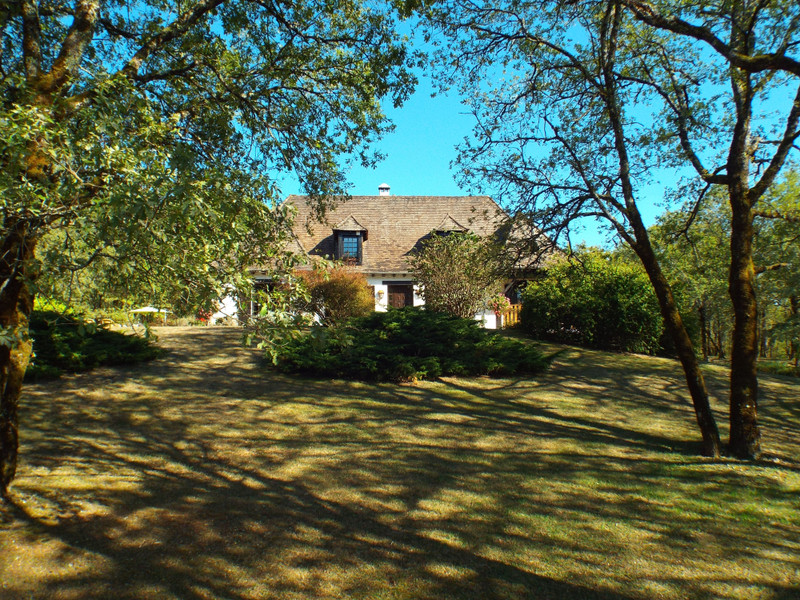 French property for sale in Mayac, Dordogne - €333,900 - photo 10