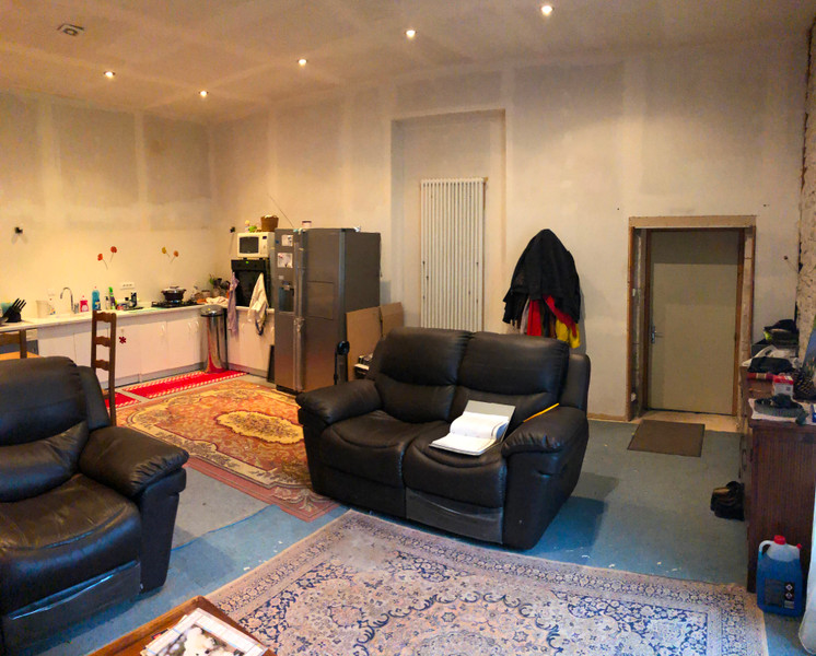 French property for sale in Archiac, Charente-Maritime - €167,400 - photo 5