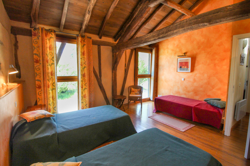 French property for sale in Marciac, Gers - €275,000 - photo 4