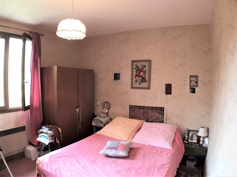 French property for sale in Magnac-Laval, Haute-Vienne - €124,600 - photo 10