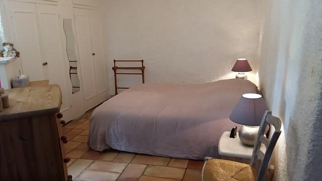 French property for sale in Villeneuve-sur-Lot, Lot-et-Garonne - €922,000 - photo 10