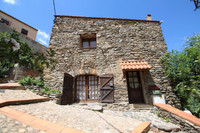 French property, houses and homes for sale inRigardaPyrénées-Orientales Languedoc_Roussillon