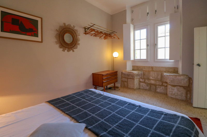 French property for sale in Uzès, Gard - €231,000 - photo 5