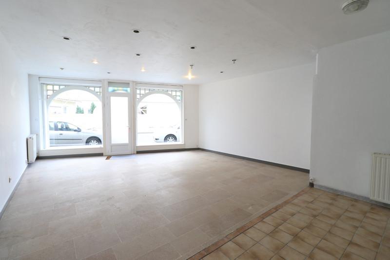 French property for sale in Sauzé-Vaussais, Deux-Sèvres - €51,600 - photo 2