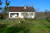 maison à vendre à Brantôme en Périgord, Dordogne, Aquitaine, avec Leggett Immobilier