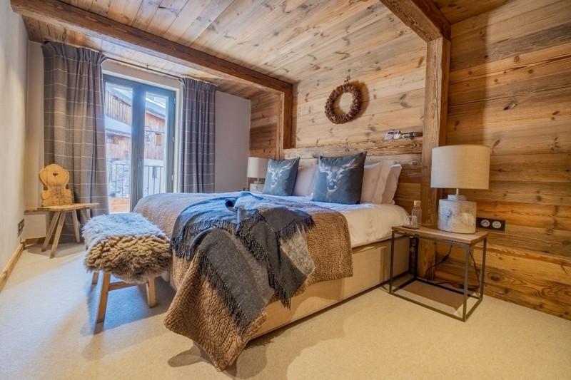 French property for sale in Saint-Martin-de-Belleville, Savoie - €1,750,000 - photo 8